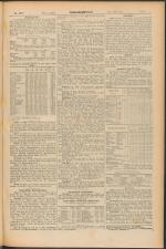 Wiener Allgemeine Zeitung 18890430 Seite: 11
