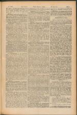 Wiener Allgemeine Zeitung 18890430 Seite: 3
