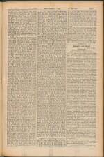 Wiener Allgemeine Zeitung 18890430 Seite: 5