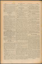 Wiener Allgemeine Zeitung 18890430 Seite: 6