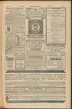 Wiener Allgemeine Zeitung 18890430 Seite: 7