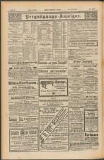 Wiener Allgemeine Zeitung 18890430 Seite: 8