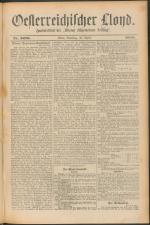 Wiener Allgemeine Zeitung 18890430 Seite: 9