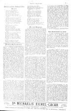 Wiener Caricaturen 18930101 Seite: 2
