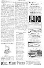 Wiener Caricaturen 18930101 Seite: 3