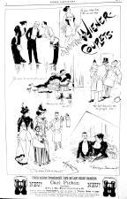Wiener Caricaturen 18930101 Seite: 4