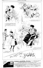 Wiener Caricaturen 18930101 Seite: 5