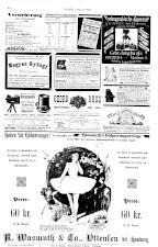Wiener Caricaturen 18930101 Seite: 7
