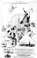 Wiener Caricaturen 18930101 Seite: 8