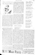 Wiener Caricaturen 18930122 Seite: 2