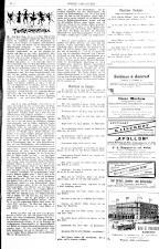 Wiener Caricaturen 18930122 Seite: 3