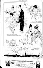 Wiener Caricaturen 18930122 Seite: 4