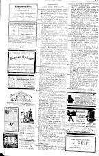 Wiener Caricaturen 18930122 Seite: 6