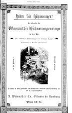 Wiener Caricaturen 18930122 Seite: 7