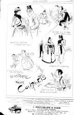 Wiener Caricaturen 18930122 Seite: 8