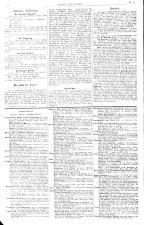 Wiener Caricaturen 18930319 Seite: 10