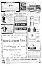 Wiener Caricaturen 18930319 Seite: 11