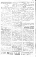 Wiener Caricaturen 18930319 Seite: 2