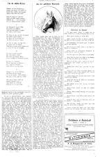 Wiener Caricaturen 18930319 Seite: 3