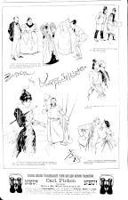 Wiener Caricaturen 18930319 Seite: 4