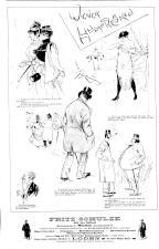 Wiener Caricaturen 18930319 Seite: 5