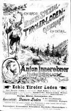 Wiener Caricaturen 18930319 Seite: 6
