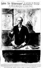 Wiener Caricaturen 18930319 Seite: 7