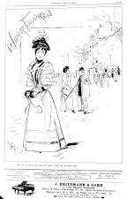 Wiener Caricaturen 18930319 Seite: 8