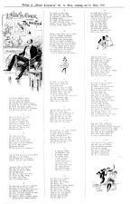 Wiener Caricaturen 18930319 Seite: 9