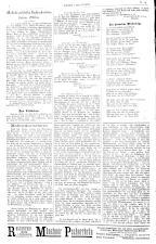 Wiener Caricaturen 18930416 Seite: 2