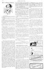 Wiener Caricaturen 18930416 Seite: 3