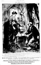 Wiener Caricaturen 18930416 Seite: 7