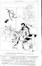 Wiener Caricaturen 18930416 Seite: 8