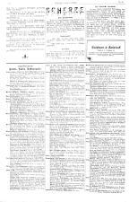 Wiener Caricaturen 18930625 Seite: 10