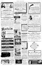 Wiener Caricaturen 18930625 Seite: 11