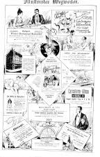 Wiener Caricaturen 18930625 Seite: 12