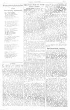 Wiener Caricaturen 18930625 Seite: 2