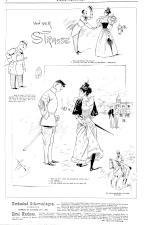 Wiener Caricaturen 18930625 Seite: 4