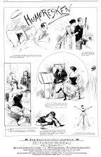 Wiener Caricaturen 18930625 Seite: 5