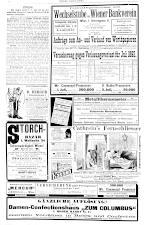 Wiener Caricaturen 18930625 Seite: 6