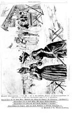 Wiener Caricaturen 18930625 Seite: 7