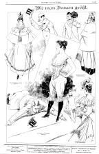 Wiener Caricaturen 18930625 Seite: 8