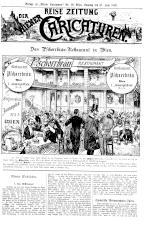 Wiener Caricaturen 18930625 Seite: 9