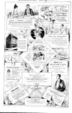 Wiener Caricaturen 18930806 Seite: 11