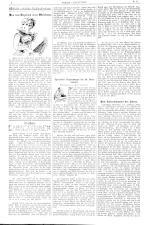 Wiener Caricaturen 18930806 Seite: 2