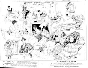Wiener Caricaturen 18930806 Seite: 4