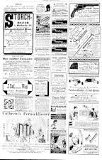 Wiener Caricaturen 18930806 Seite: 5