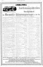 Wiener Caricaturen 18930806 Seite: 6