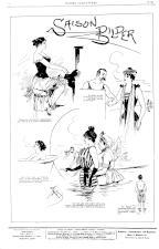 Wiener Caricaturen 18930806 Seite: 7