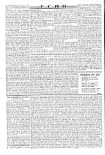 Das Wort der Frau 19310809 Seite: 2